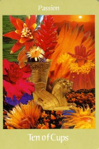 10-of-Cups-Voyager-Tarot
